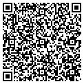 QR code with Dennis P Dussman DDS contacts