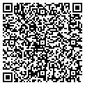 QR code with Dowl Engineers/Alaska Testlab contacts