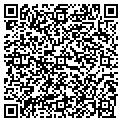 QR code with Craig/Klawock Senior Center contacts