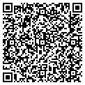 QR code with Hunter Education Indoor Shtng contacts