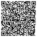 QR code with Royce & Brain Law Office contacts