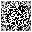 QR code with A Better Choice Omega Tech Service contacts