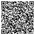 QR code with Chocolate Rush contacts