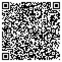QR code with Thai Village Restaurant contacts