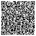 QR code with Strictly For The Birds contacts