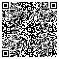 QR code with Peace On Earth Restaurant contacts