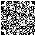 QR code with Light Island Construction Inc contacts
