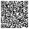 QR code with Lutheran Association contacts