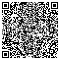 QR code with Weston Productions contacts