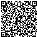 QR code with Hollywood's Best contacts