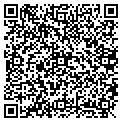 QR code with Harmony Bed & Breakfast contacts