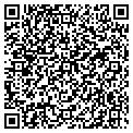 QR code with C & H Marine Industry contacts