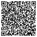 QR code with Russian From A To Z contacts