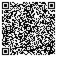 QR code with Rupright & Foster contacts