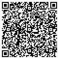 QR code with Orr Steve Construction LLC contacts