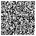 QR code with Alaskans For Don Young contacts