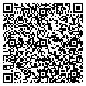 QR code with Land Rover Anchorage contacts