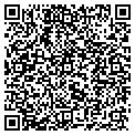 QR code with Rose's Caboose contacts