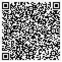 QR code with William T Council contacts