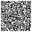 QR code with Over The Seas Expeditions LTD contacts