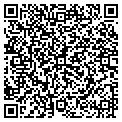 QR code with Law Engineering & Envrnmnt contacts