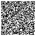 QR code with Bob's Guns & Sporting Goods contacts