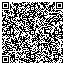 QR code with Fitness Place contacts