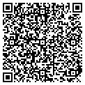 QR code with Kerry D Kennedy DDS contacts