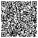 QR code with Dolly's Expresso Catering contacts