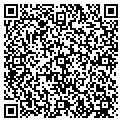 QR code with Trans America Glass Co contacts