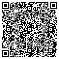 QR code with Talkeetna River Guides contacts