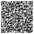 QR code with Falcon Masonry contacts