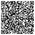 QR code with Susan Hunter-Joerns MD contacts