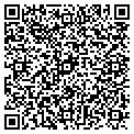 QR code with Harter Real Estate Co contacts