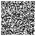QR code with Halbert Construction LLC contacts