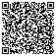 QR code with Oogie's N More contacts
