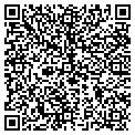 QR code with Miller's Services contacts