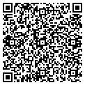 QR code with Berling Sea Boatworks contacts