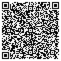 QR code with Cordova Line Handlers LLC contacts