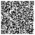 QR code with Northern Lights Cleaners contacts