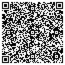QR code with Talkeetna Good Times Newspaper contacts