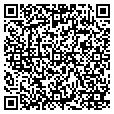 QR code with Vetco Gray Inc contacts
