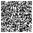 QR code with Ambler Air Service contacts