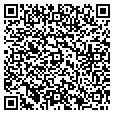 QR code with Cheechako Bar contacts