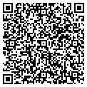 QR code with Bachner Real Estate contacts