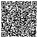 QR code with Alaska Bowhunting Supply contacts