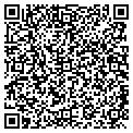 QR code with Alaska Drilling Service contacts
