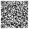 QR code with Alaskan Cable Network contacts