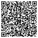 QR code with Wild About Balloons contacts