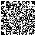 QR code with Syren Law Offices contacts